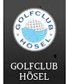 gc_hoesel_logo