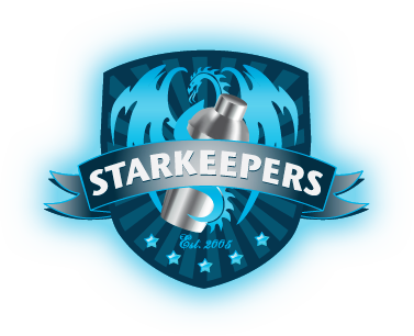 logo-starkeepers